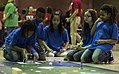 Barksdale Air Force Base Youth Center participates in Regional Autonomous Robotics Circuit 170211-F-LR947-0018.jpg