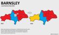 Barnsley (42140582535).png