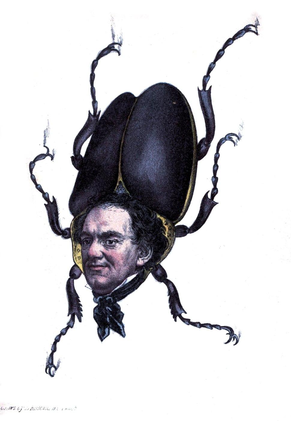 Barnum Humbug