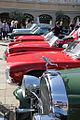 Barock-Rallye Ludwigsburg 2011 - nemor2 - IMG 4239.jpg