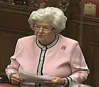 Baroness Boothroyd.png