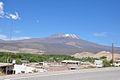 Barrancas-Tromen.jpg