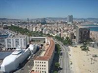 Barrio de la Barceloneta.jpg