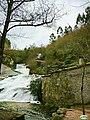 Barro, Galiza. Muiños no Barosa.jpg