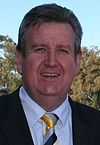 Barry O'Farrell 2010-Cropped.jpg
