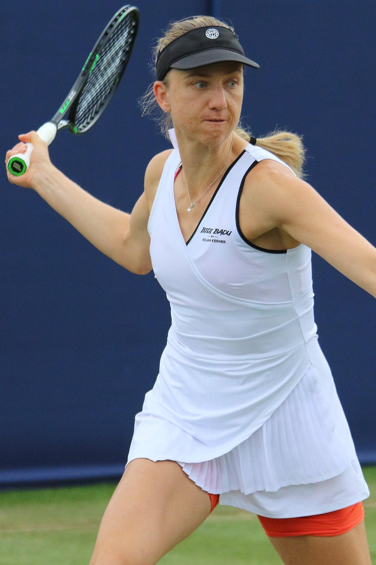 Barthel Tennis
