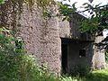 Bartošovice v Orlických horách, Neratov, R-S 84 (rok 2010; 02).jpg