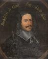 Bartold van Gent - Nationalmuseum - 14928.tif