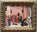 Bartolomeo degli erri, san domenico resuscita napoleone orsini, 1460-70 ca. (modena).JPG