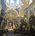 Basílica Virgen De Las Angustias 15.jpg