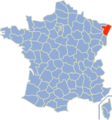 Bas-Rhin-Position.png