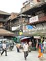 Basantapur Kathmandu Nepal (5119562002).jpg