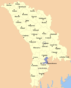 Basarabeasca county.png