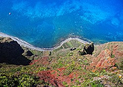 Base of Cabo Girao from viewpoint 2013.JPG