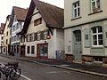 Basel Schwarzeselmuehle 2013-09-14 01.jpg