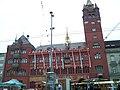 Basel townhall.JPG