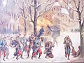 Bataille de Béthoncourt.jpg
