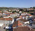Batalha-Monastery-49 (32238515395).jpg