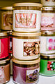Bath and Body Works 3-wick candles (8191337081).jpg