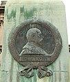 Bath memorial edward 7 parade gardens 02.JPG