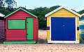 Bathing Boxes Brighton 13 (8110484741).jpg