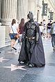 Batman on the Hollywood Walk of Fame.jpg