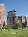 Battery Park City IMG 8986.JPG
