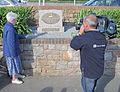 Battle of Flowers Jersey 2011 09.jpg