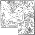 Battle of Hampton Roads Map.png