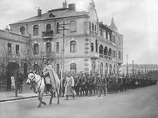November 1914 - Wikipedia