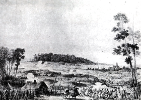Battle of Zieleńce 1792.PNG