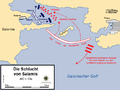 Battle of salamis de.png