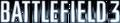 Battlefield 3 Logo.png