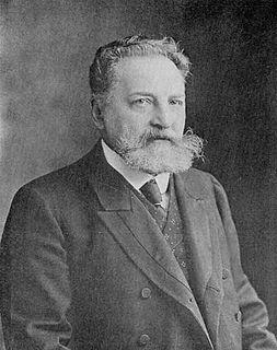 Fyodor Batyushkov Russian literary historian and editor