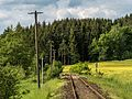 Baunach-Bahnlinie-5204512.jpg