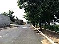 Bauru - SP - panoramio (145).jpg