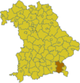 Bavaria ts.png