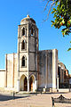 Baviacora Sonora Iglesia Purísima.jpg