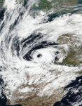 Bay of Biscay cyclone 2016-09-15.png