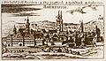 Bayreuth 1680.JPG