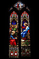 Bazas Saint-Jean-Baptiste Teaching1 477.jpg