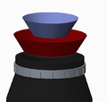 Bc cone option exploded.png