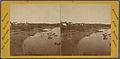 Beach, Marblehead Neck, by Lewis, T. (Thomas R.), d. 1901.jpg