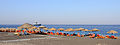 Beach - Perissa - Santorini - Greece - 03.jpg