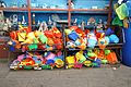 Beach toys and window display at Broadstairs Kent England.jpg