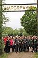 Bear Grylls 2016 15.jpg