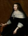 Beaubrun, Charles and Henri - Anne of Austria - Prado P002234.png