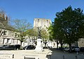 Beaugency Place Saint Firmin.jpg
