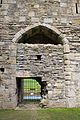 Beaumaris Castle 2015 132.jpg