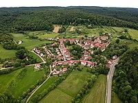 Bebenhausen-luftbild.jpg